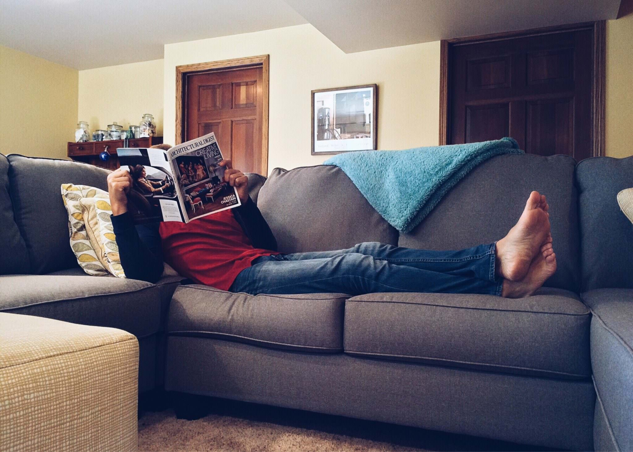 sit back and relax while our local ppc management pros handle your ad spend