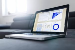 google-analytics-important-reasons-to-have-ga