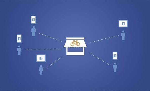 brand-awareness-facebook-modernppc