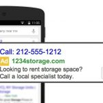 google-call-only-campaign-example