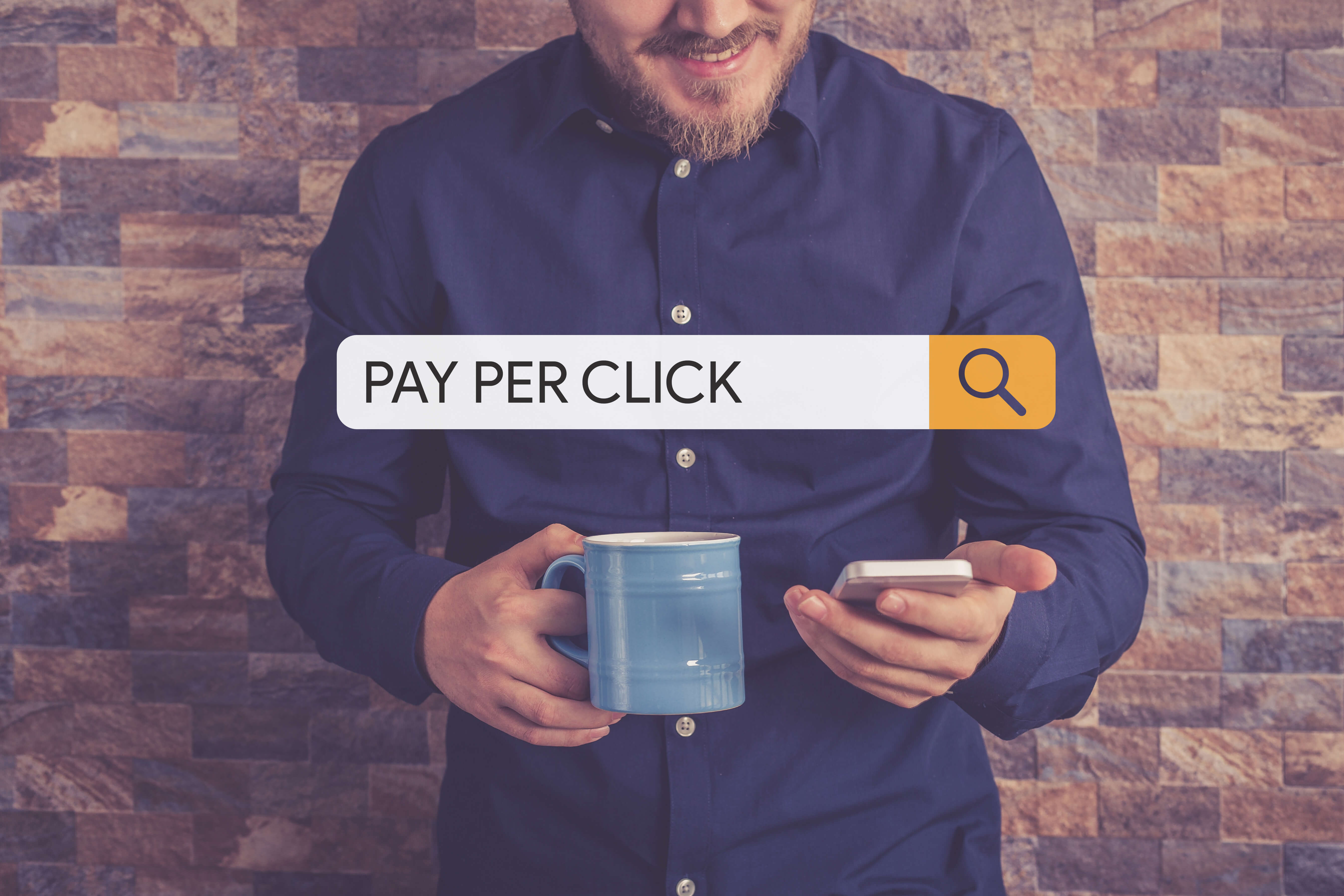 ModernPPC Pay Per Click Advertising Services